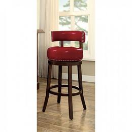 Furniture of America CMBR6251RD242PK
