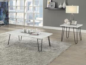 Acme Furniture 84510SET