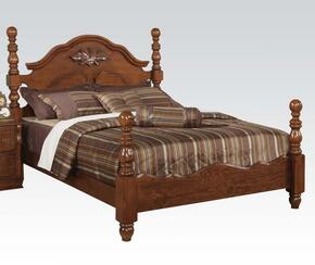 Acme Furniture 01717EK