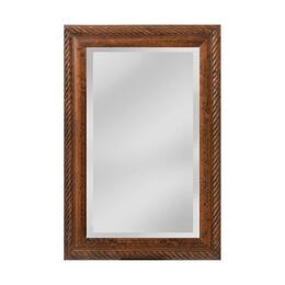 Mirror Masters MW2050C0047