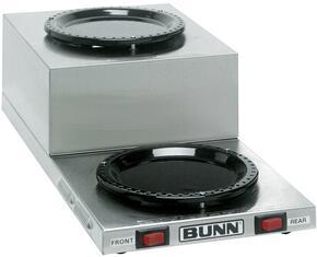 Bunn-O-Matic 114020001