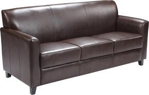 Flash Furniture BT8273BNGG