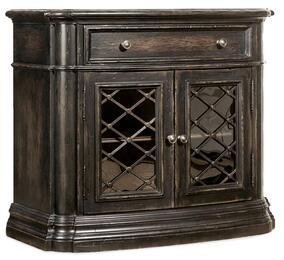 Hooker Furniture 159590016ALTBK