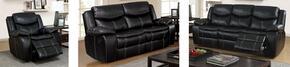 Furniture of America CM6981SLRX