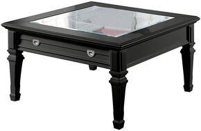 Acme Furniture 80535