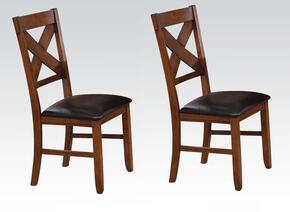 Acme Furniture 70003