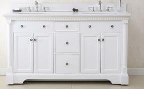 Legion Furniture WLF603660W