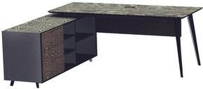 Unique Furniture O7763GREY