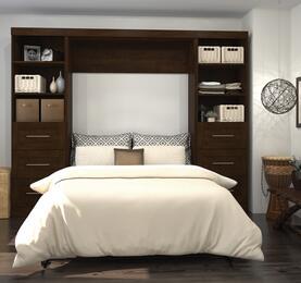 Bestar Furniture 2689469