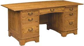 Chelsea Home Furniture 365214