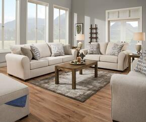 Lane Furniture 165703SET