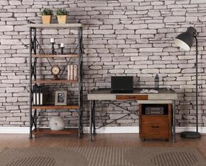 Legends Furniture ZSPK6009
