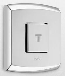 Toto TS960C3CP