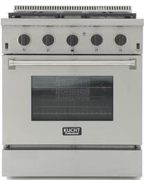 Kucht KRG3080UK