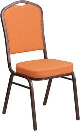 Flash Furniture FDC01C9GG
