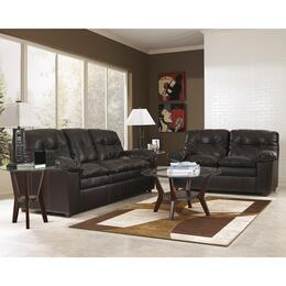 Flash Furniture FSD2799SOLSJAVGG