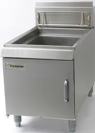 Frymaster J1C