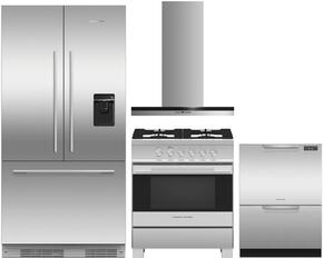 Fisher Paykel 1081957