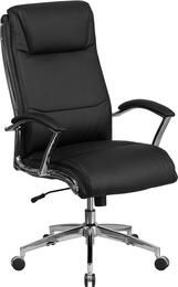 Flash Furniture GO2192BKGG