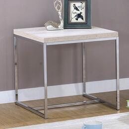 Furniture of America CM4151E