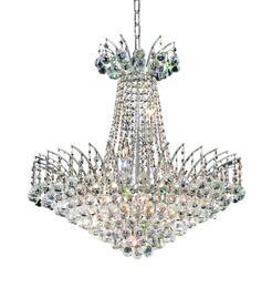 Elegant Lighting 8031D24CEC