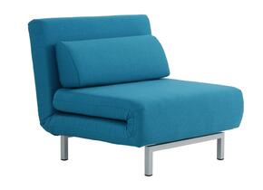 J and M Furniture 177601