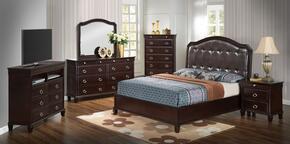 Glory Furniture G9000AQBDMNCMC