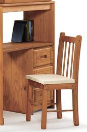 Chelsea Home Furniture 36003
