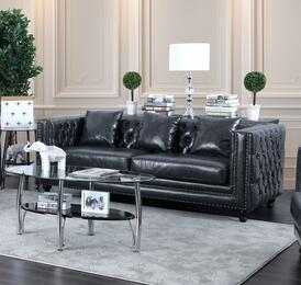 Furniture of America CM6009SF