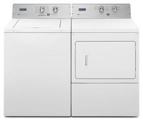 Maytag Heritage MYH2PCTL28WGKIT1