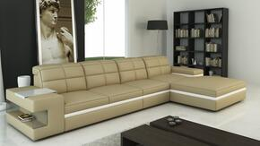 VIG Furniture VGEV6132