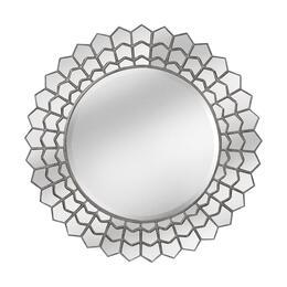 Mirror Masters MG37060007