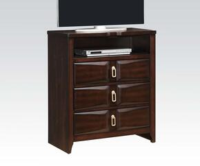Acme Furniture 24577