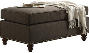 Acme Furniture 52378