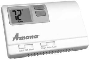 Amana 2246003