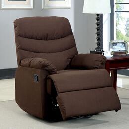Furniture of America CMRC6927DK