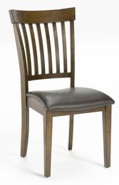 Hillsdale Furniture 4232802