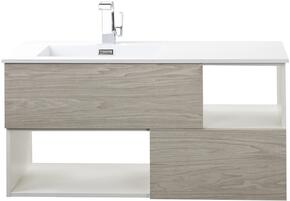 Cutler Kitchen and Bath FVWEEKND42