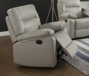 Myco Furniture 2050CIV