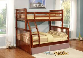 Myco Furniture 9081WT