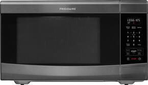 Frigidaire FFCE1638TD