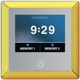 Steamist TSC450PG