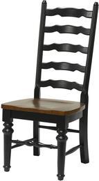 Chelsea Home Furniture 82WS009CBC