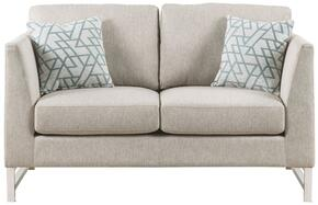 Acme Furniture 54551