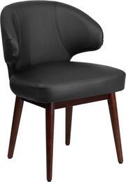 Flash Furniture BT1BKGG