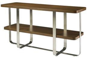 Allan Copley Designs 2090103W