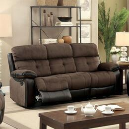 Furniture of America CM6870SF