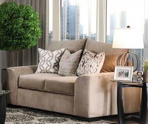 Furniture of America SM6216LV