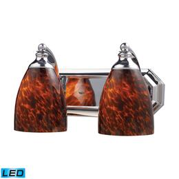 ELK Lighting 5702CESLED