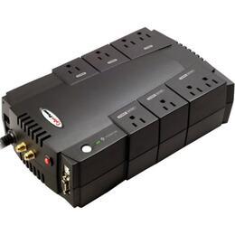 Cyberpower CP800AVR